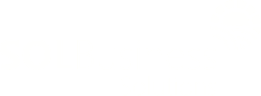 Sol Business Solutions