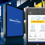 docusign product shot 1