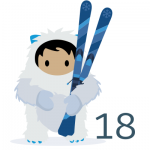 Winter 18 Logo 150x150 - Salesforce and DocuSign – eSignature powered by CRM