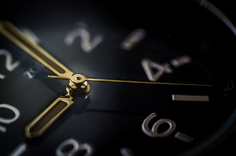 clock hours minutes 9352 - 6 Ways to Gain Back Time In Your Small Business
