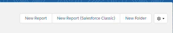 Report1 - Salesforce Summer 18 Release is Live