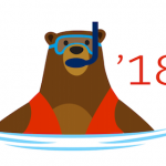 Salesforce Summer 18 Logo 150x150 - Think You Should Forget Email? Stop Right There - Growing your List Has Never Been More Important.