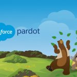 Pardot 150x150 - Customising Salesforce For Maximum Business Efficiency