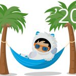 Winter20 150x150 - Working from home - our advice